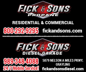 Fick and Sons