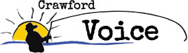 Crawford Voice - Northern Michigan News