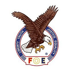 Grayling Eagles