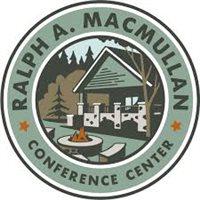 Ralph A. MacMullan Conference Center