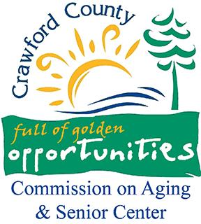 Crawford County COA