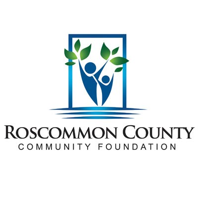 Roscommon County Community Foundation
