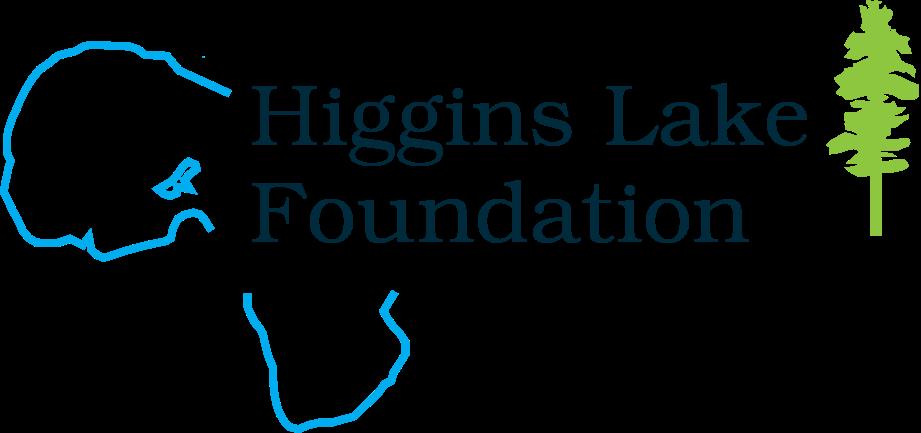 Higgins Lake Foundation