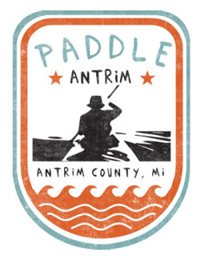 Paddle Antrim has received a $25,000 grant