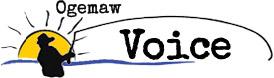 Ogemaw Voice newspaper
