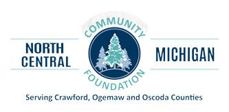 North Central Michigan Community Foundation