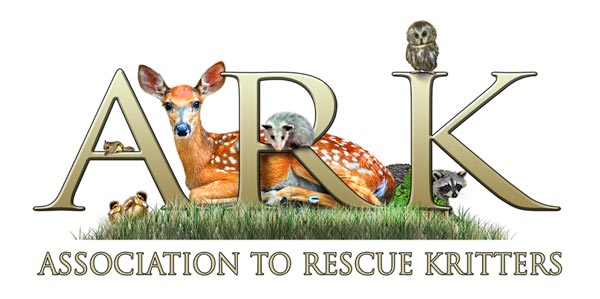ARK Association to Rescue Kritters