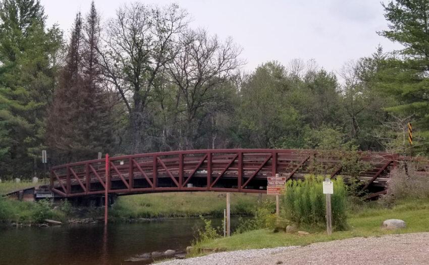 Smith Bridge