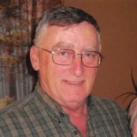 Rodney McCarty