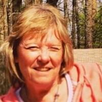 Susan Brinks